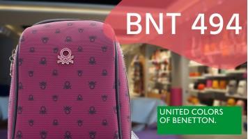BNT494
