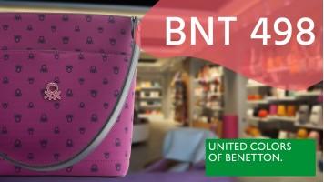 BNT498