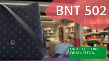 BNT502
