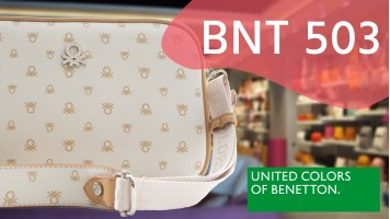 BNT503