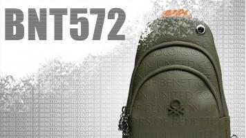 BNT572