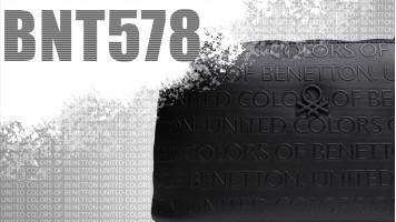 BNT578