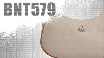 BNT579
