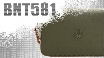 BNT581