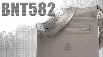 BNT582