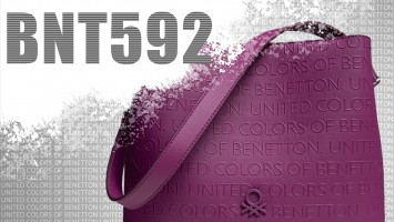 BNT592