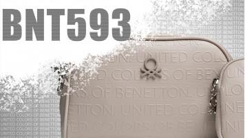 BNT593