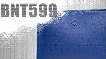 BNT599