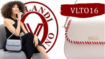 VLT016